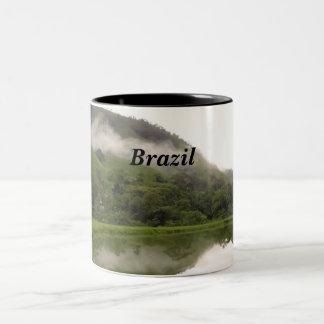 Brasil Canecas