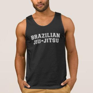 Brasileiro Jiu Jitsu