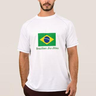 Brasileiro Jiu-Jitsu Tshirt