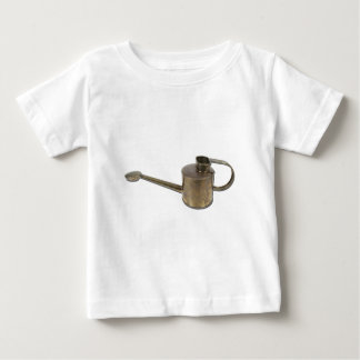 BrassWateringCan061612.png T-shirts