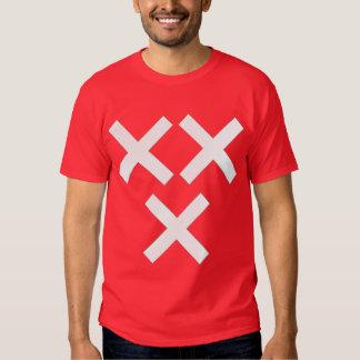 Breda01Shirt Tshirts