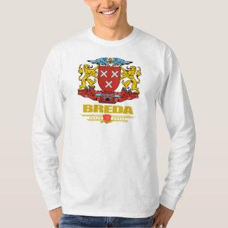 Breda Tshirts