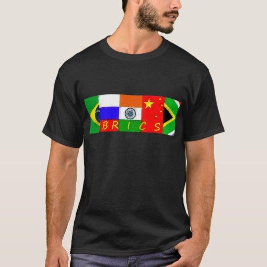 bRICS2.jpg Camiseta