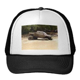 Brilhando, capas de ipad do Victorian, chapéu enla Boné