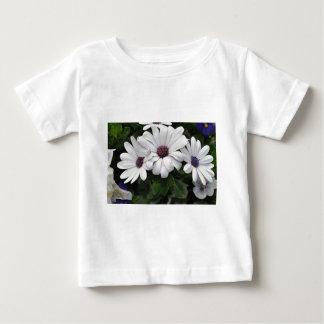 Brilhe a margarida t-shirt
