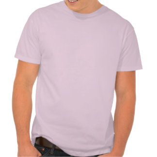 Brilhe sua luz camisetas