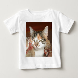 Brilho de Mommas T-shirt