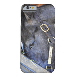 Bronson Capa Barely There Para iPhone 6