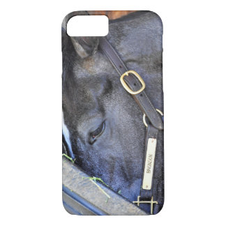 Bronson Capa iPhone 8/ 7