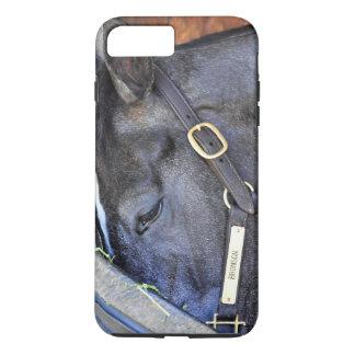 Bronson Capa iPhone 8 Plus/7 Plus