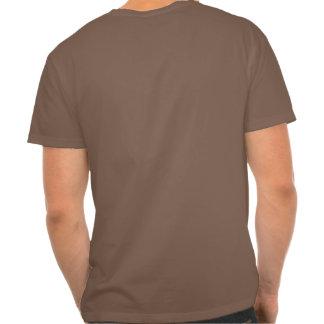BT296 - T grande de Sportfishing da ilha do vintag Camisetas