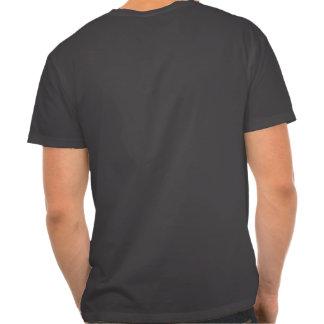 BT310 - T do surfista de Kahiko Camisetas