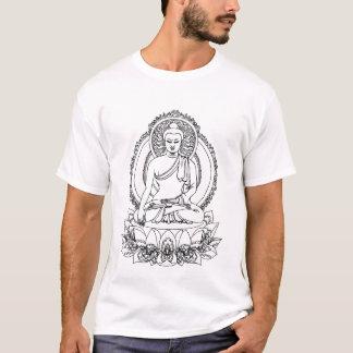 Buddha Camiseta