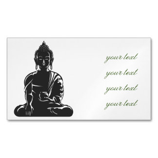 Buddha, preto no branco, buddhism, paz, zen, ioga,