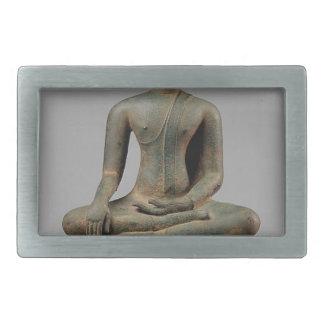 Buddha - Tailândia assentados