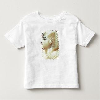 Bujão de uma das urnas canopic camiseta infantil