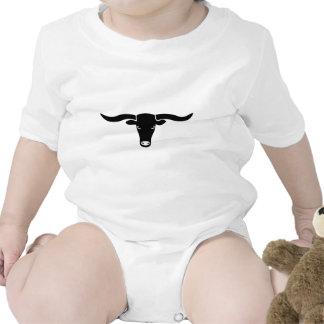 bull ox cow cowboy rodeo bulle kuh babador