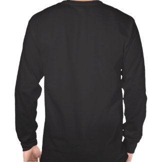 Buraco negro Surfer™ de Weenaut™ Camisetas