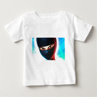 BurkhaAvenger_still7.png Tshirts