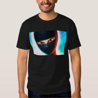 BurkhaAvenger_still7.png Camisetas