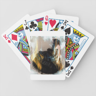 BURN.jpg LENTO Baraloho De Pôquer