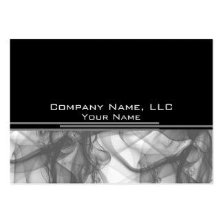 business_m_c cartão de visita grande
