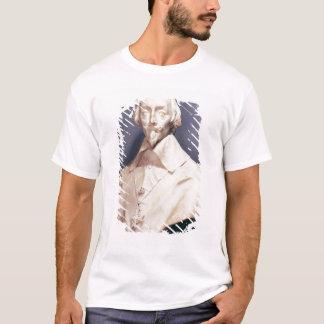 Busto de Cardeal Richelieu c.1642 T-shirt