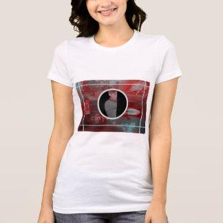 Byun BaekHyun - Exo Camiseta