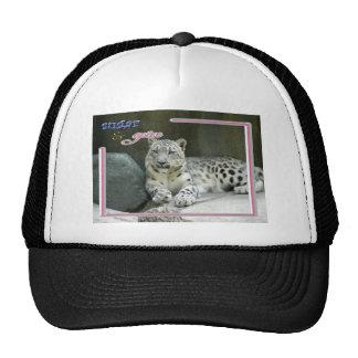 c-2011-snow-leopard-051 bones