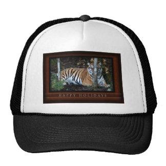 c-2011-tiger-013 boné