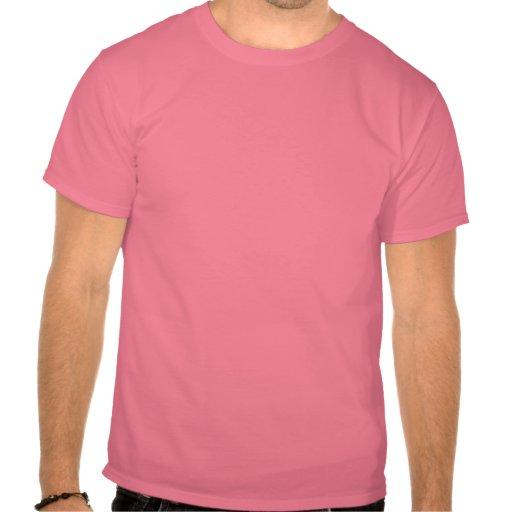 """C.A.G.A. """"a conexão para artistas do evangelho """" T-shirts"""