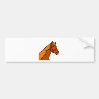 C Horsehead.jpg Adesivos