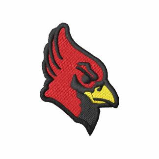 Cabeça cardinal
