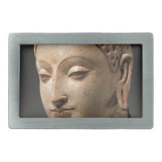 Cabeça de Buddha - 5o-6o século