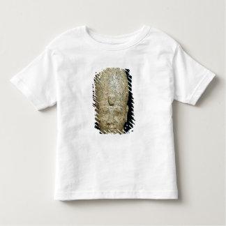 Cabeça de Hatshepsut Camiseta Infantil