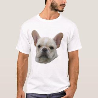Cabeça de Ollie Camiseta
