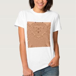 Cabeça do leão t-shirt