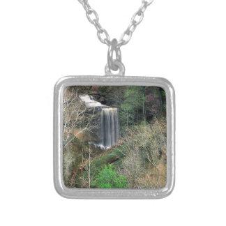 Cachoeira Cliftymadison grande Indiana Pingentes