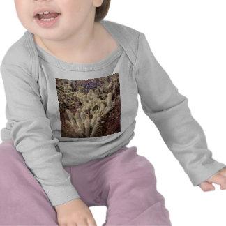 Cacto do Antler T-shirt
