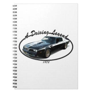 Caderno 1978_firebird_black01
