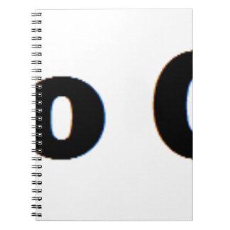 Caderno a2cplusplus