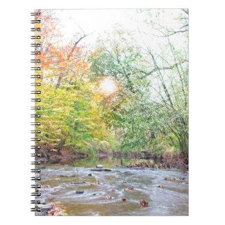 Caderno Angra - queda