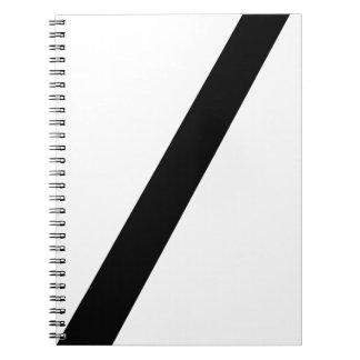 Caderno Codifique a ruptura