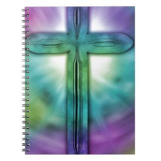 Caderno Cruz #2