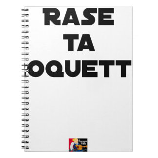Caderno CURTINHO a TUA SUBIDA - Jogos de palavras -