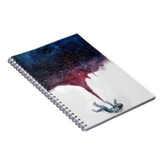 Caderno da foto (80 páginas B&W)