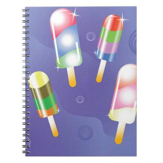 Caderno de creme 70Ice _rasterized