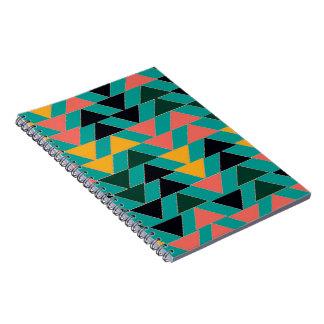 Caderno de Notas Beira Rio by Soul House