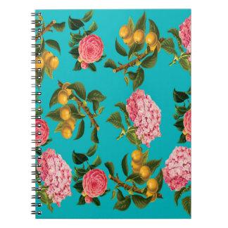 Caderno de Notas Numa Nice by Soul House