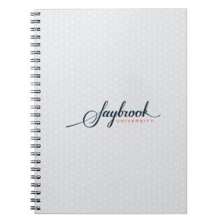 Caderno de Saybrook